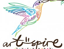 ARTspire therapy